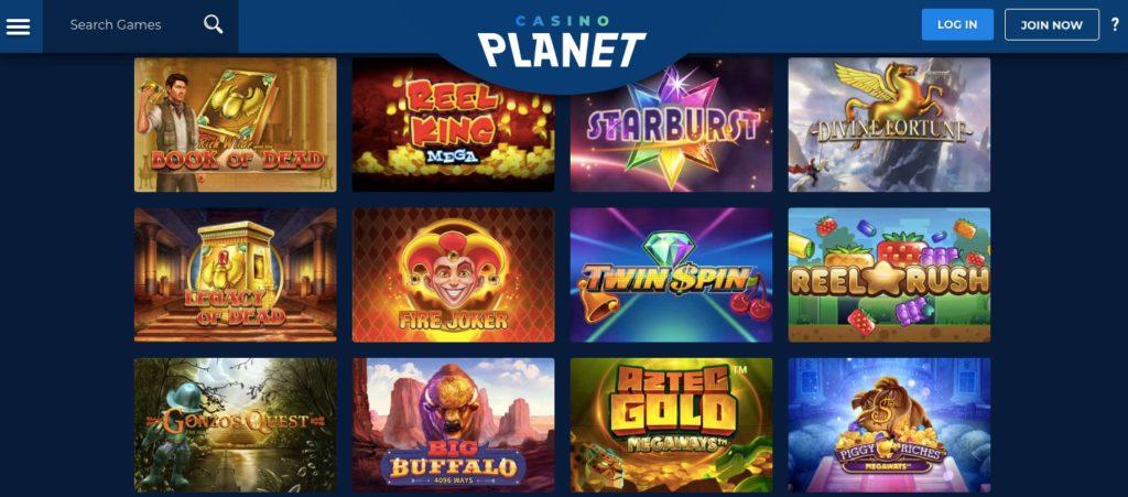 "<img src=""casinoplanet.jpg"" alt=""casino game lobby"">"