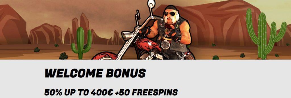 """<img src=""""sonsofslotscasino.jpg"""" alt=""""welcome bonus"""">"""