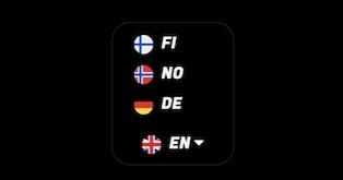 "<img src=""sonsofslotscasino.jpg"" alt=""accepted countries"">"