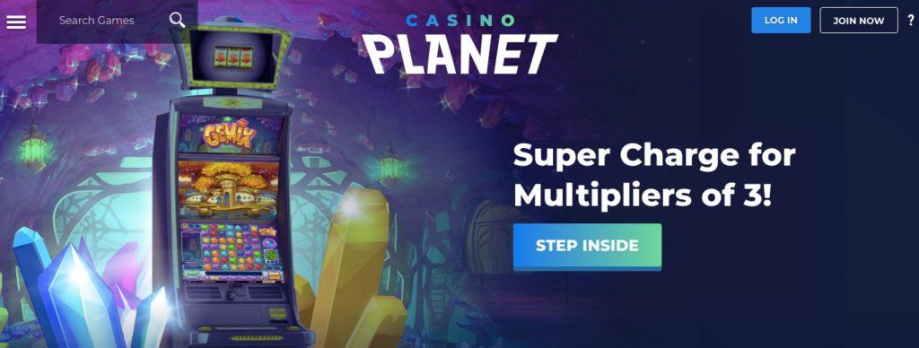 "<img src=""casinoplanet.jpg"" alt=""detailed casino review"">"