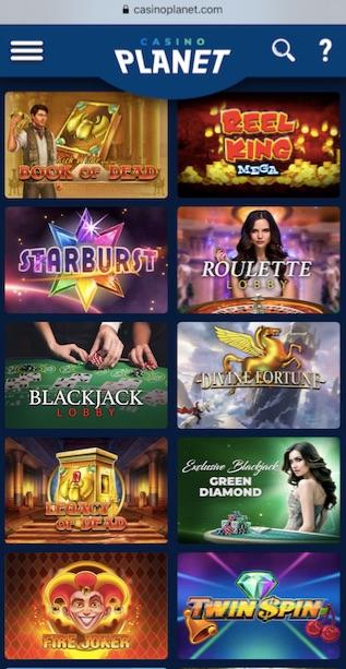 "<img src=""casinoplanet.jpg"" alt=""mobile version"">"