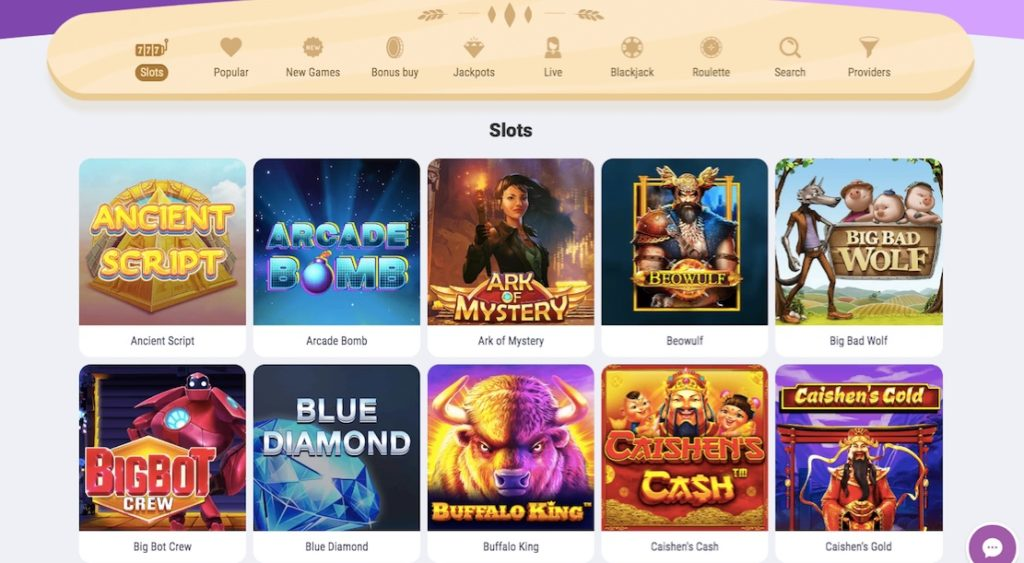 "<img src=""cookiecasino.jpg"" alt=""selection of casino games from the game lobby"">"