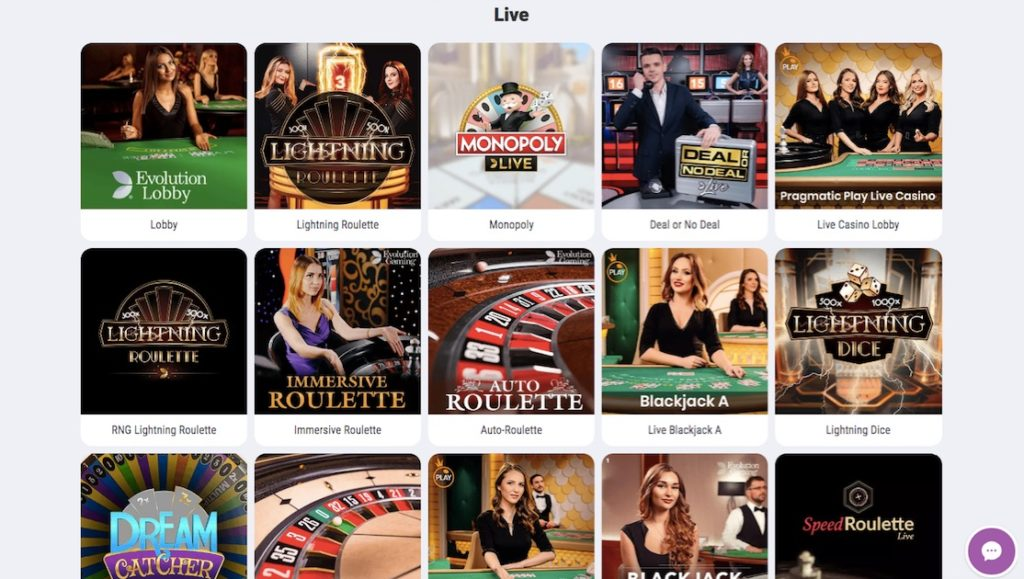"<img src=""cookiecasino.jpg"" alt=""selection of live casino games from the game lobby"">"