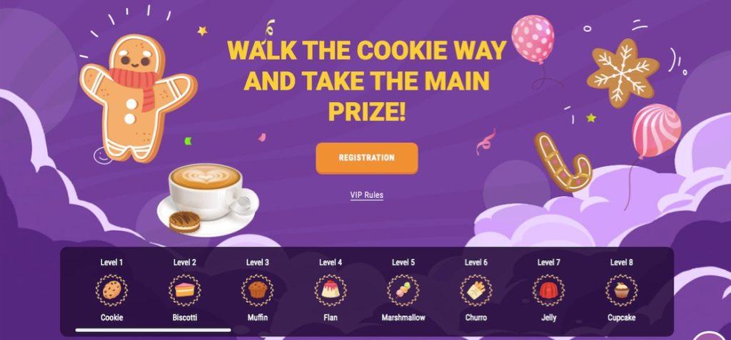 "<img src=""cookiecasino.jpg"" alt=""casino promotions page"">"