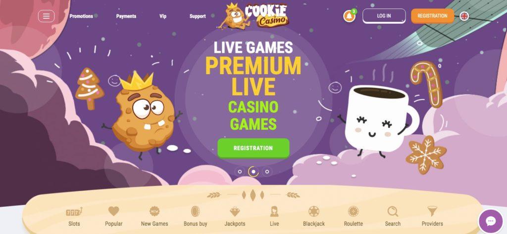 "<img src=""cookiecasino.jpg"" alt=""detailed casino review"">"