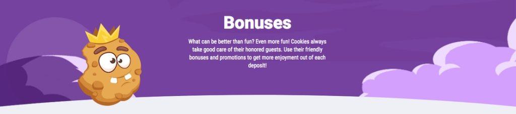 "<img src=""cookiecasino.jpg"" alt=""welcome bonuses page"">"