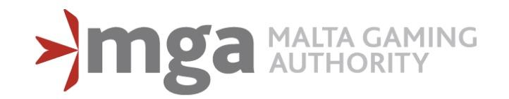 "<img src=""maltagamingauthority.jpg"" alt=""logo of mga"">"