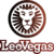 LeoVegas Casino Bonus & Review