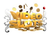 Videoslots Casino Bonus & Review