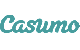 Casumo Casino Bonus & Review