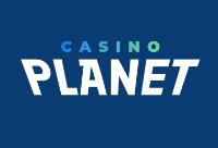 Casino Planet Bonus & Review