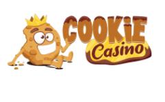Cookie Casino Bonus & Review