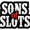 Sons of Slots Casino Bonus & Review