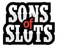 Sons of Slots Casino Bonus & Review