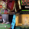 Evolution Gaming – The King of Live Casino