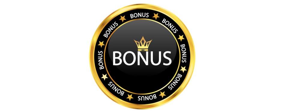 bonus button image