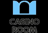Casino Room Review & Bonus