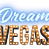 Dream Vegas Casino Review & Bonus