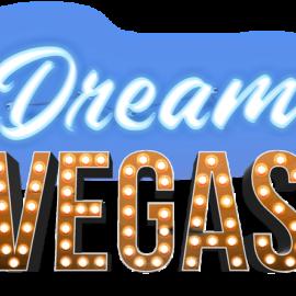 Dream Vegas Casino Review & Bonus