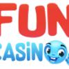 Fun Casino Review & Bonus