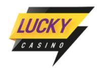 Lucky Casino Review & Bonus