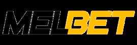 MelBet Casino Review & Bonus