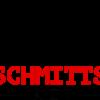 Schmitts Casino Review & Bonus