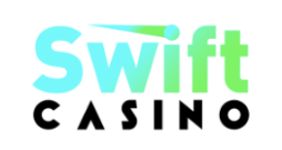 Swift Casino Review & Bonus