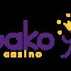 Yako Casino Bonus & Review