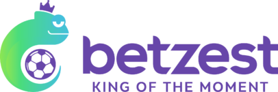 Betzest Casino Review & Bonus