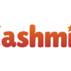 Cashmio Casino Review & Bonus