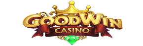 Goodwin Casino Review & Bonus