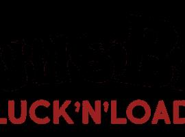 GunsBet Casino Review & Bonus