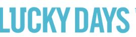 Lucky Days Casino Review & Bonus