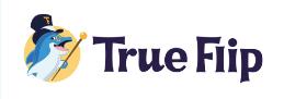 True Flip Casino Review & Bonus