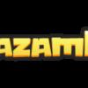 Wazamba Casino Review & Bonus