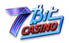 7BitCasino Review & Bonus