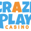 Craze Play Casino Review & Bonus