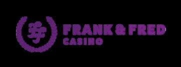 Frank & Fred Casino Review & Bonus