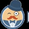 Mr Bet Casino Review & Bonus