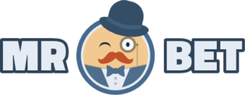 MrBet Casino Review & Bonus