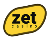 ZetCasino Review & Bonus