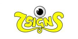 7 Signs Casino Review & Bonus