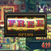 Buy Casino Free spins