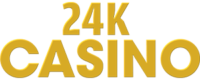 24K Casino Review & Bonus