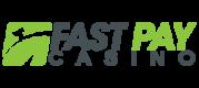 Fastpay Casino   Review & Bonus Info