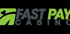 Fastpay Casino | Review & Bonus Info