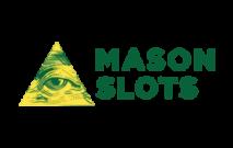 Mason Slots Casino Review & Bonus