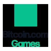 Bitcoin Casino Review & Bonus