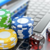 How To Become a Casino Affiliate